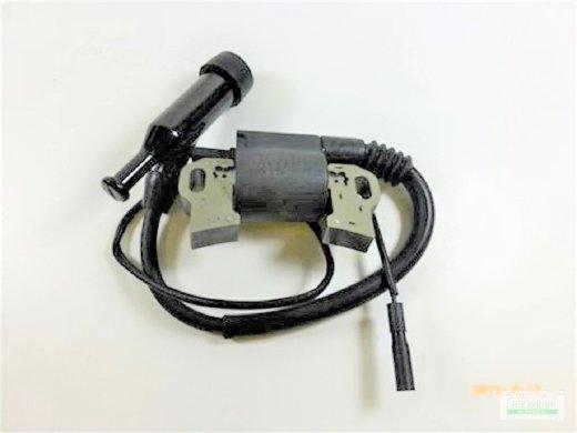 Zündspule Spule passend Loncin G390 F G390 F/D