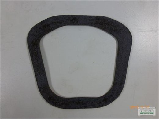 Ventildeckeldichtung VDD passend Loncin G200 F/D