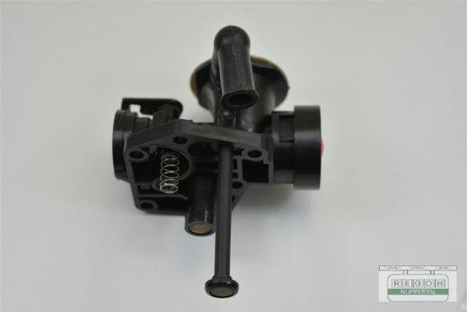 Vergaser passend Briggs & Stratton 498809