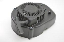 Seilzugstarter Handstarter passend Loncin LC1P65 FA