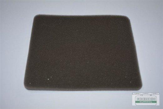 Luftfilter Vorfilter passend Loncin LC1P65 FA Typ A