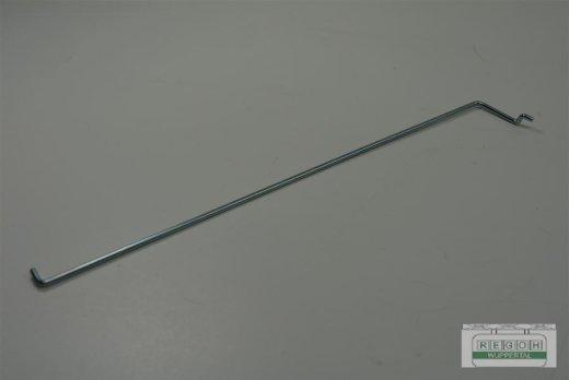 Reglergestänge Druckstange passend Loncin LC1P65 FA