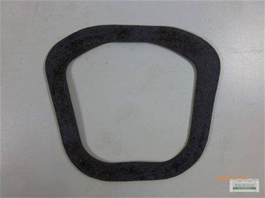 Ventildeckeldichtung VDD passend Loncin G160 F/D