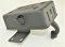 Motordichtsatz Dichtsatz 7-Teilig passend Honda GX120 Typ B