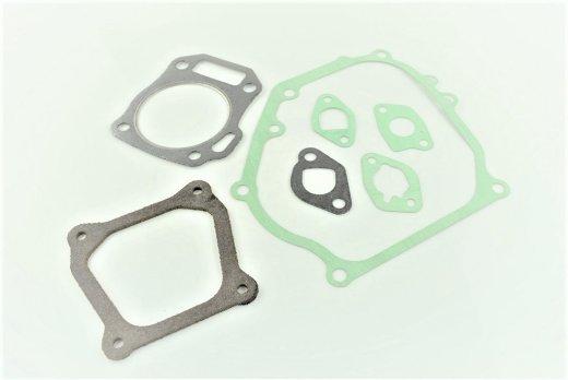 Motordichtsatz Dichtsatz 7-Teilig passend Loncin G160 F/D