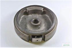 Schwungrad Schwungscheibe passend Loncin G240 F
