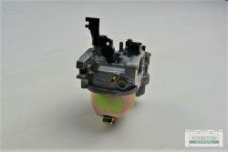 Vergaser passend Loncin G160 F, G160 (F/D) mit Primer Anschluß