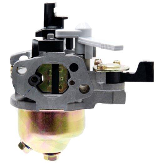 Vergaser passend Loncin LC168 F1 Ohne Primer Pumpen Anschluss