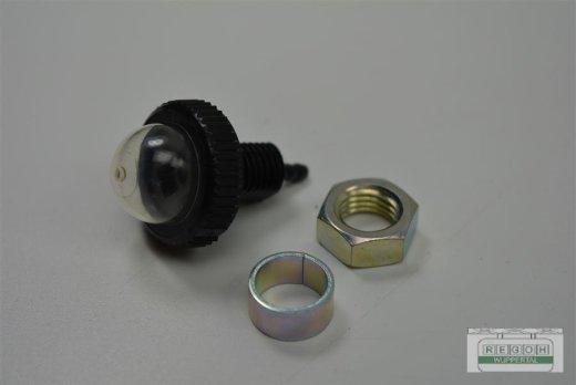 Benzinpumpe Primerpumpe passend Walbro 188-511