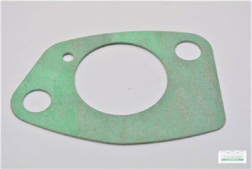 Vergaserdichtung Papierdichtung passend Loncin G420 F, G420 F/D