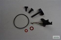Vergaser Reparatursatz 16-Teilig passend Loncin G340 F/D