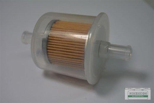 Feinfilter Vorfilter Benzinfilter Zwischenfilter passend Kohler 2405010S