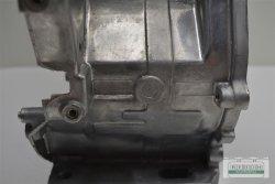 Kurbelgehäuse Motorgehäuse passend Honda GX340 Typ 3