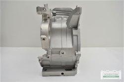 Kurbelgehäuse Motorgehäuse passend Honda GX390 Typ 4