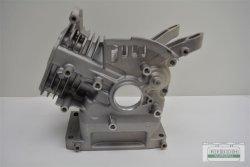 Kurbelgehäuse Motorgehäuse passend Loncin G200 F/D Typ 4