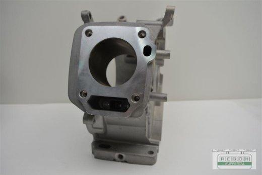 Kurbelgehäuse Motorgehäuse passend Loncin G240 Typ 1