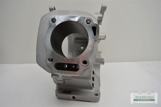 Kurbelgehäuse Motorgehäuse passend Loncin G340 Typ 1