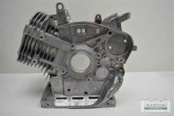 Kurbelgehäuse Motorgehäuse passend Loncin G340 Typ 2