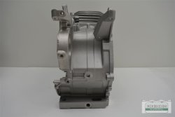 Kurbelgehäuse Motorgehäuse passend Loncin G340 F/D Typ 4