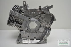 Kurbelgehäuse Motorgehäuse passend Loncin G390 Typ 1