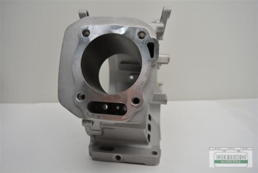 Kurbelgehäuse Motorgehäuse passend Loncin G390 F/D Typ 3