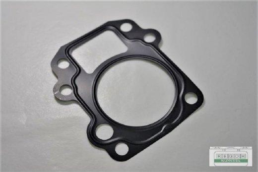 Zylinderkopfdichtung Kopfdichtung Metall passend Loncin LC154-F-1