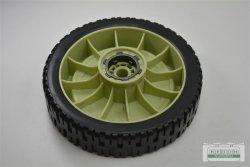 Antriebsrad Reifen Rad passend Honda HR215, HR216