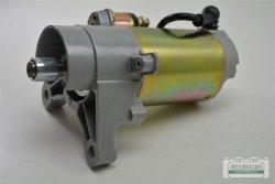 Anlasser Starter passend Honda GXV270 14 Zähne