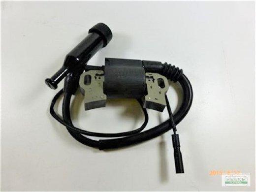 Zündspule Spule passend Loncin G270 F, G270 F/D