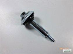 Ventildeckelschraube Deckelschraube passend Loncin G240...