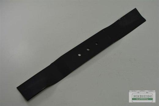 Rasenmähermesser passend Gutbrod HB46LSH, HB46RLSH, HB4645LS