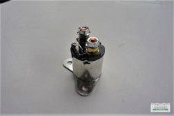 Magnetschalter Startrelais passend Loncin G240 F/D
