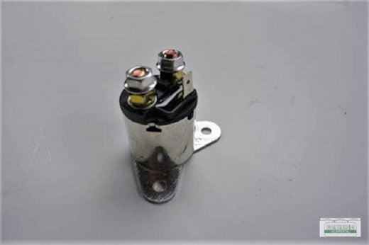 Magnetschalter Startrelais passend Loncin G270 F/D