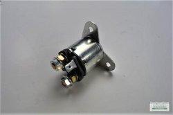 Magnetschalter Startrelais passend Loncin G390 F/D