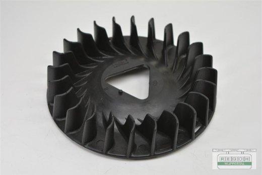 Lüfter Lüfterrad passend Loncin G340 F, G340 F/D