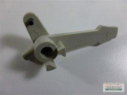 Hebel Arm Chokehebel passend Loncin G390, G390 F/D