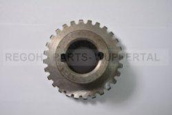 Kupplungsnabe Ø 20 mm passend Loncin G160, G160 F/D