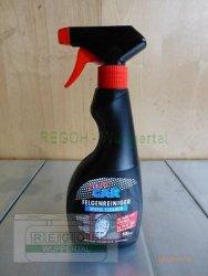 Felgenreiniger für Alu und Stahlfelgen 500 ml Sprühflasche
