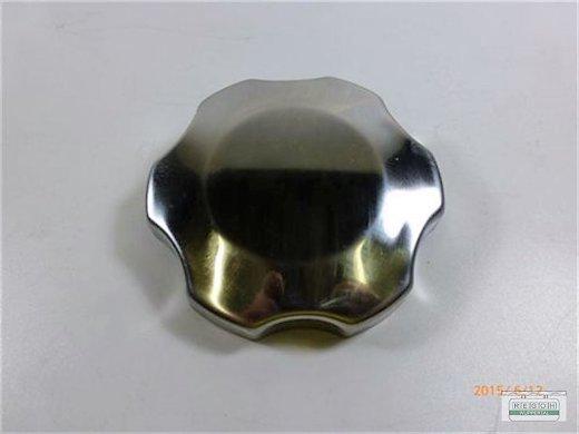 Tankdeckel Metallausführung passend Loncin G340 F, G340 F/D
