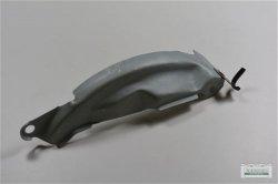 Luftleitblech passend Loncin G160 F