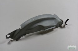 Luftleitblech passend Loncin G200 F