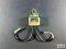 Ölstopschalter Ölmangelschalter passend Loncin G340 F, G340 (F/D)