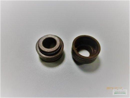 Ventilschaftdichtung passend Loncin G340 F, G340 F/D