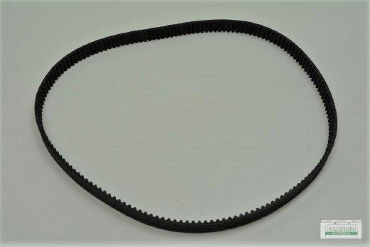 Zahnriemen Treibriemen passend HTD825-5M