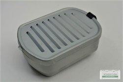 Luftfilter Filter mit Gehäuse passend Robin EY15