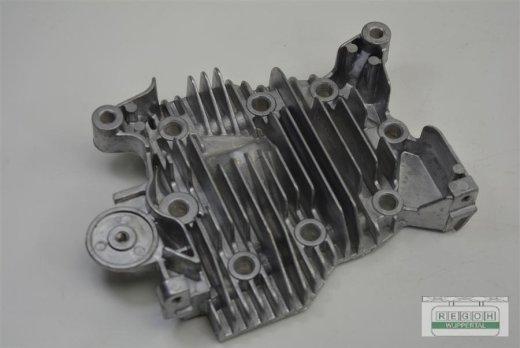 Zylinderkopf passend Robin EY20