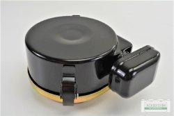 Luftfilter Komplett Filter passend Robin EY20