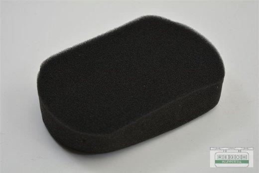 Luftfilter Filter Schaumstoff passend Robin EY15