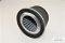 Luftfilter Filter passend Robin EY20, Maß 105 x 80 x 62 mm