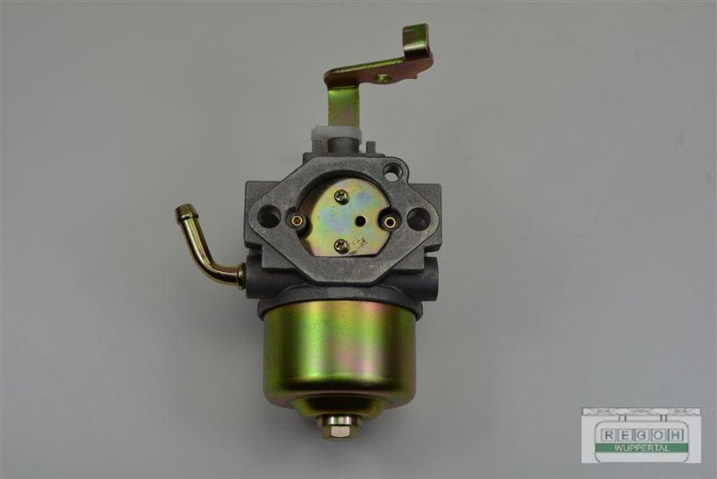 Vergaser f EY 15 von Robin  Rasenmäher Rüttelplatte Wasserpumpe Generator